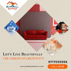 pin by kartikeya interior on interior design of hospitality