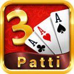Teen Patti Gold APK Download
