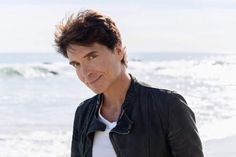 Richard Marx 2018 Richard Marx, Rick Springfield, Sing To Me, Singing, How To Look Better, Two By Two, Patagonia, Musicians, Sweater