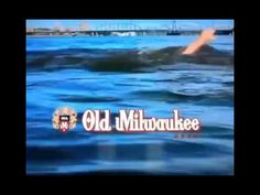 Even Celebrities know the Quad Cities is a great Place!  Will Ferrell - Old Milwaukee Commercials - Davenport Iowa - All 3 Commercials in One!
