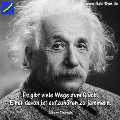 www.HabitGym.de