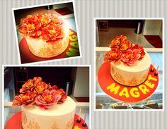 cakes & cafe in banjarmasin  Jl raya banjar indah no.15D