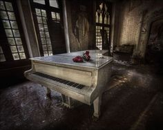 Abandoned-Places-Photography-Andre-Govia