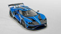 Supercars, New Pickup, Dodge Challenger Srt, Ford Gt40, Sport Seats, Bmw I8, Super Sport Cars, Ford News, Automotive News