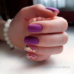 We love nails and we are certain you love nails also. This is why we have found 21 Trending Nails That You Will Love! All of these nails are lovely and some are even breathtaking which gives you the ultimate motivation and inspiration to get your nails done professionally.