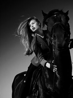 andreas-ortner-equistyle-magazine-04b