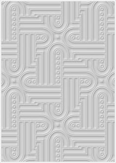 Security background - Line art Line Art, Rugs, Home Decor, Farmhouse Rugs, Decoration Home, Room Decor, Line Drawings, Home Interior Design, Rug