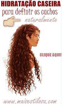 HIDRATAÇÃO CASEIRA PARA DEFINIR OS CACHOS #cachos #cacheadas #curly #hidratação #hidrataçãocaseira #cabelo #receitacaseira #dicas #dicasdecabelo #oil #natural #natureba #dicasdebeleza #projetorapunzel #longhair #diy #facavocemesma #beauty #hair #homemade