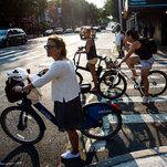 More New Yorkers Opting for Life in the Bike Lane  -----------------------------   #news #buzzvero #events #lastminute #reuters #cnn #abcnews #bbc #foxnews #localnews #nationalnews #worldnews #новости #newspaper #noticias