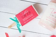 Zoella Beauty shower gel bath Soak Opera  http://www.ladyjolie.com/fr/nouvelle-chance-zoella-beauty-concours/ #Zoella #ZoeSugg #ZoellaBeauty #Beauty #Blogger #Canada