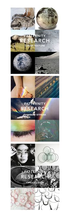 PATTERNITY inspire curious, collaborative and connected ways of living. to create positive change through pattern Grande, Class Ring, Positivity, Texture, Pattern, Ideas, The World, Universe, Creativity