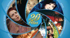 El mejor cine de los últimos 20 años en Bogotá, Cali y Medellín