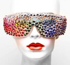 beautiful cool glamorous colors sunglasses shades - Google Search
