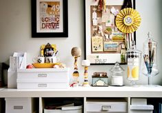 How to be your own professional organizer in 10 tips