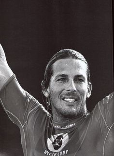 #Andy #Irons #surf