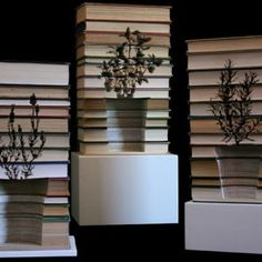 More_Astounding_Negative_Space_Book_Sculptures.jpeg (300×300)