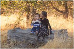 Toddler Family Photos, sibling shots   Missy B Photography   Walnut Creek, CA Family Photographer » Missy B Photography