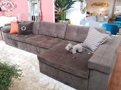 grea great sofa