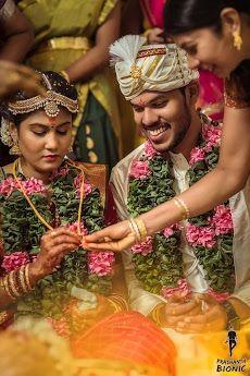 "Photo from album ""Wedding photography"" posted by photographer Prashanth Bionic Archives Planner Organisation, Hindu Rituals, Lehenga Wedding, Wedding Rituals, Lehenga Saree, Wedding Preparation, Mehendi, Real Weddings, Wedding Photography"