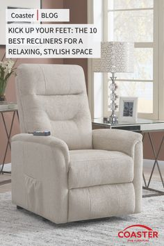 270 Coaster Living In Comfort Ideas In 2021 Coaster Fine Furniture Furniture Living Room