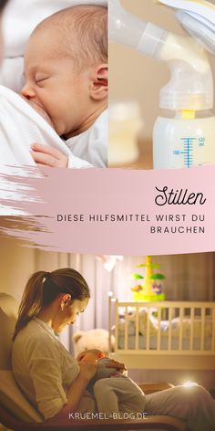 Breastfeeding – This is how you can focus on the S during pregnancy B Plan, How To Plan, Breastfeeding Tips, Good Advice, Pregnancy, Personal Care, Learning, Kids, Vegetable Dish