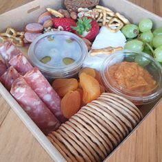 Don't forget grazing box orders for Saturday and Sunday close Thursday night!  #thatgrazinglife #grazingboxesmelbourne #grazingboxes #melbournegrazingboxes #grazingtablesandcheeseboards #grazingtables #supportsmallbusiness #supportlocal #womensupportingwomen