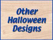 Other Halloween