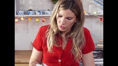 Recette du gateau chocolat à l'huile d'olive – TasteMade Olives, Biscuit Sans Gluten, Biscuits, Angel, Desserts, Youtube, Olive Oil, Kitchens, Recipes