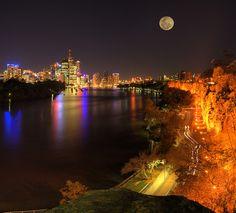 Brisbane Australia http://houses-for-sale-in-australia.com/
