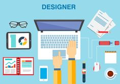 Hire expert #Web_Designing_Agency, #Innovation to create a stunning and user-friendly website for your business.