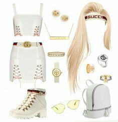 Kpop Fashion Outfits, Girls Fashion Clothes, Ulzzang Fashion, Stage Outfits, Dance Outfits, Korean Fashion, Cute Comfy Outfits, Classy Outfits, Chic Outfits