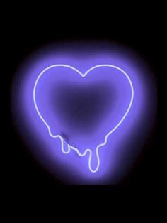 Neon Heart beams its light for the one who understands its Glory.