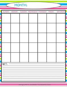 Primary Presidency to put in/on teachers binders | Church | Pinterest ...