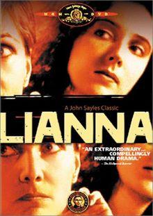 Lianna.png