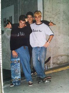 #skateboardingoutfits