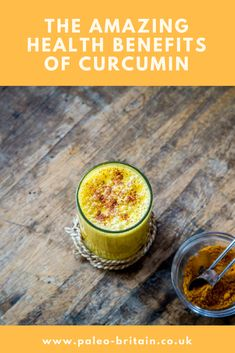 Curcumin and Alzheim