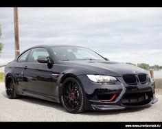 black m 3 wallpaper   Description: Download Free Black BMW M3 wallpaper,desktop,iPad ...