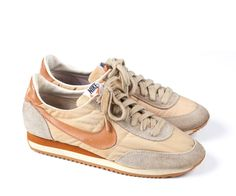 // Nike 1980 Tailwind Sneakers  dreamy shoes.