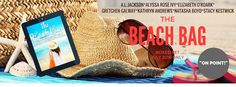 Sammy's Book Obsession: New Release: The Beach Bag Boxed Set: Seven Bestse...