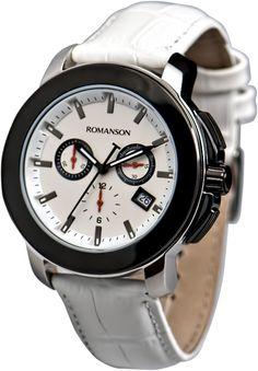 Spor Saat Modelleri - https://www.bayanlar.com.tr/spor-saat-modelleri/