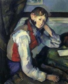 Police in Serbia believe they have recovered an Impressionist masterpiece by Paul Cezanne worth at least $109 million that was stolen at gunpoint in one of the world's biggest art heists four years ago.