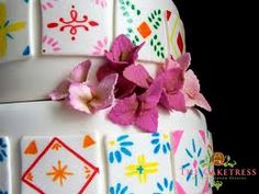 mexican wedding cake - Google Search