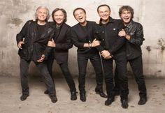 Spettacoli: #CONCERTO #POOH/ Su #Canale 5 l'evento di San Siro: vecchi e nuove canzoni per la gioia di... (link: http://ift.tt/2cG3umI )