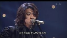 Takuya Kimura, when he was young Asian star, Jpanese idol
