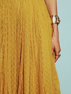 Image result for 80s mustard fashion