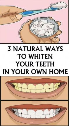 There is not a single girl out there from all around the world that would not like to have her teeth be whiter and brighter. The first thing that would … Skin Whitening Foods, Best Teeth Whitening, Oral Health, Health And Wellness, Dental Health, Women's Health, Healthcare News, Teeth Bleaching