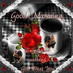 Good morning sweetheart have a good time at your party stay safe I LOVE YOU & MISS YOU SO MUCH... LUMM... ♡ ♡ @