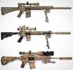 Airsoft Guns, Shotguns, Weapons Guns, Guns And Ammo, Firearms, Ar 10 Rifle, Gun Vault, Battle Rifle, Snipers
