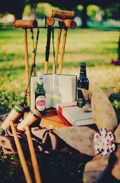 Sunday L♥ves - http://petitebrunetteentalonshauts.blogspot.ca/2012/06/sunday-lves_17.html