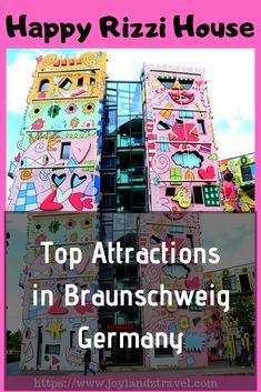 Dating seite aus rohrendorf bei krems - Favoriten frauen aus